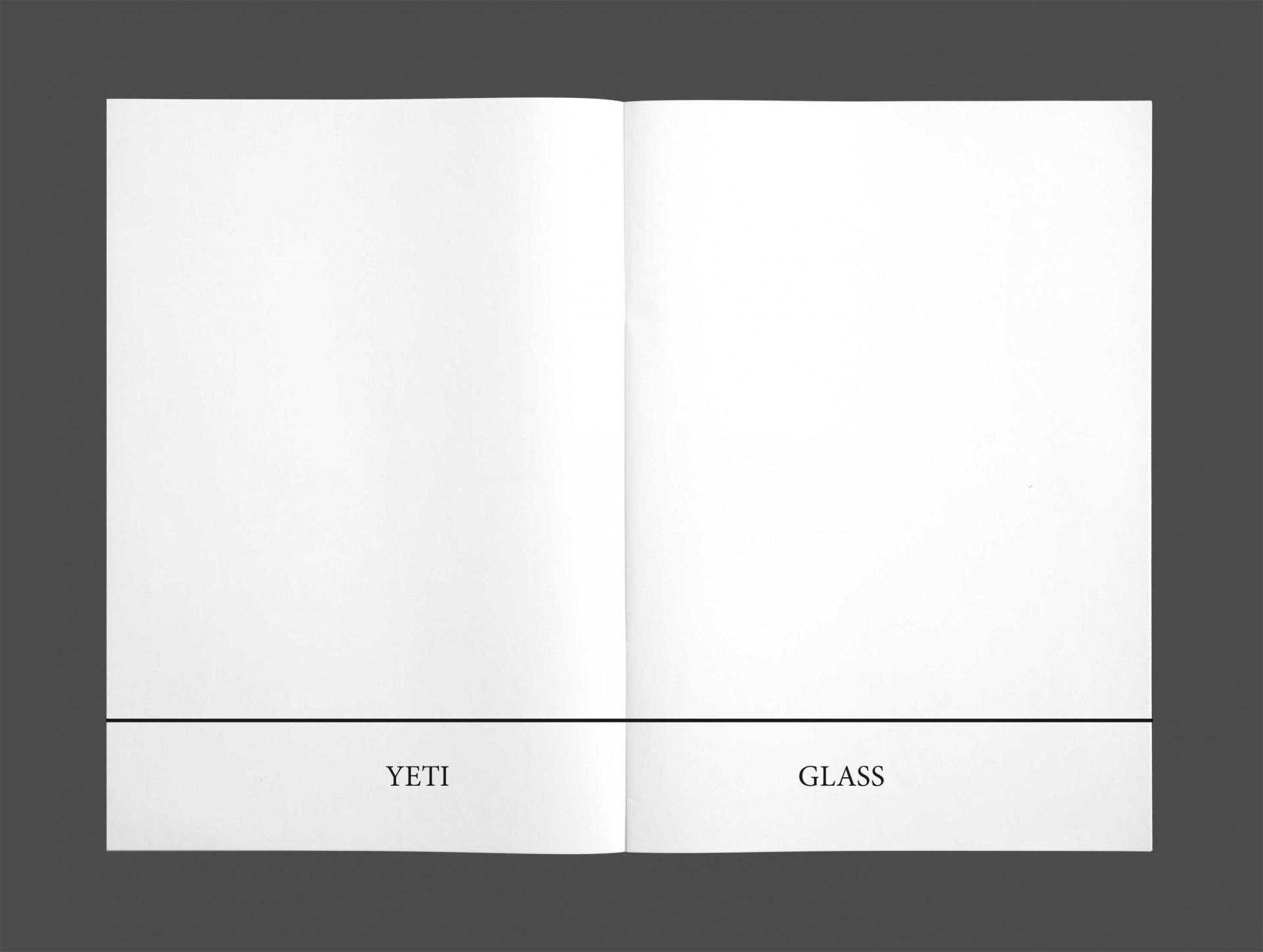 Felix Bork Colouring Book